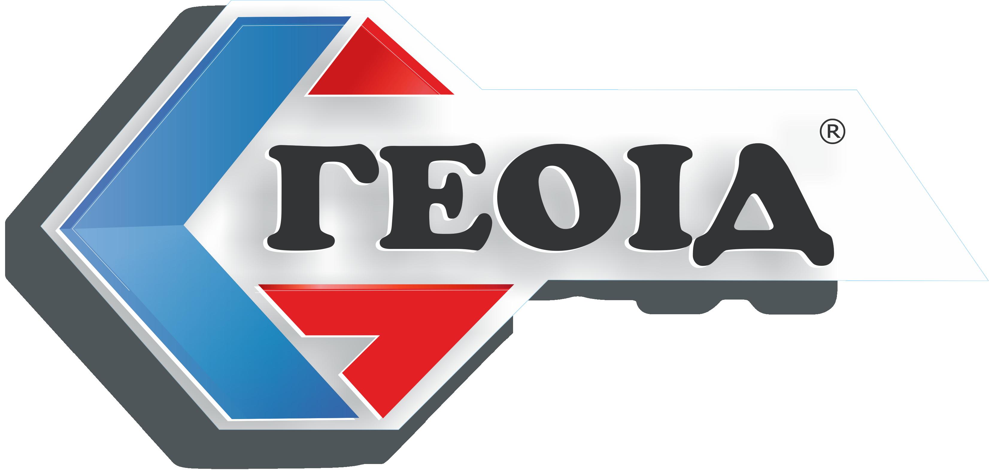 geoid.com.ua